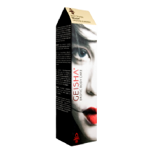 geisha massage oil delight